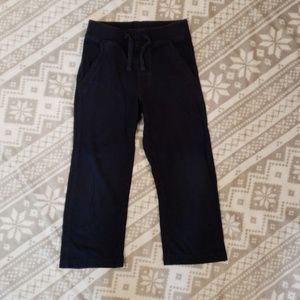 🧒 Boy's Gap Light Weight Pants